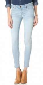 Light wash jeans like Maggies at Shopbop