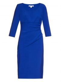 Lillian Dress by Diane von Furstenberg at Matches