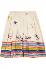Lilys skirt by Red Valentino at Net A Porter