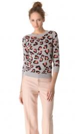 Lina sweater by Club Monaco at Shopbop at Shopbop
