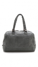 Lioba stainy studs bag by Liebeskind at Shopbop