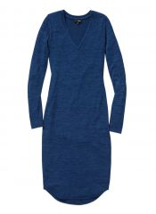 Lisiere Dress at Aritzia
