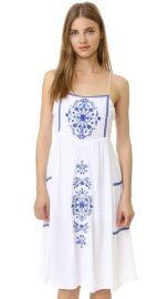 Little White Lies Ophelia Dress at Shopbop
