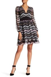 Lizbeth Dress by Diane von Furstenberg at Nordstrom Rack