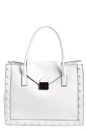 Loeffler Randall and39Workand39 Tote at Nordstrom