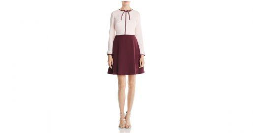 Loozy Dress by Ted Baker at Bloomingdales