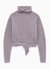 Lorin Sweater at Aritzia
