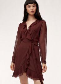 Louise Dress at Aritzia