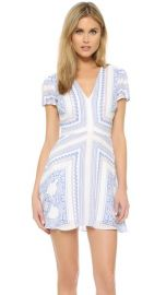 Lovers and Friends Cassidy Dress at Shopbop