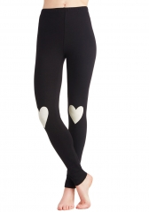 Loving These Leggings at ModCloth