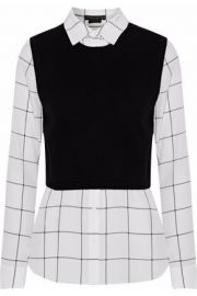 Lucinda Top at The Outnet