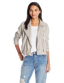 Lysse Belfast Jacket at Amazon