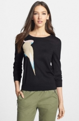 MARC BY MARC JACOBS Betty Birdie Sweater at Nordstrom