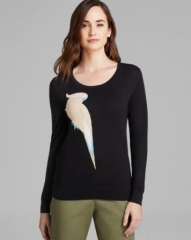 MARC BY MARC JACOBS Sweater - Betty Birdie at Bloomingdales