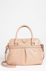 MARC JACOBS Preston Leather Handbag at Nordstrom