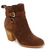 Macie Boots by Ralph Lauren at Dillards