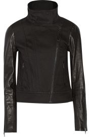 Mackage Andra Jacket at The Outnet