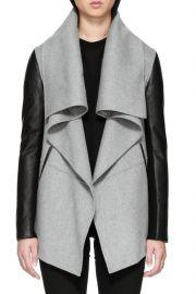 Mackage vane coat at Shoptiques