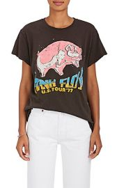 Madeworn Pink Floyd T-shirt at Barneys