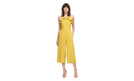 Mae Jumpsuit at Whistles