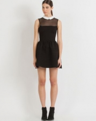 Maje Dress - Eponime at Bloomingdales