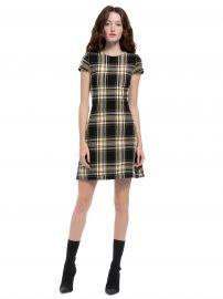 Malin Dress at Alice + Olivia