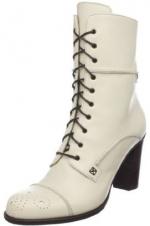 Mandate boots by Charles David at Amazon
