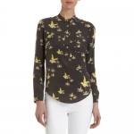 Mansfield blouse by Isabel Marant at Barneys