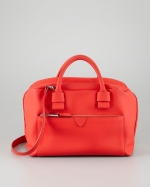 Marc Jacobs Antonia Satchel at Neiman Marcus