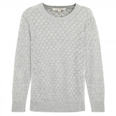 Marc Jacobs Pointelle Sweater at Net A Porter