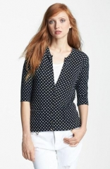Marc Jacobs Vivie Cardigan at Nordstrom