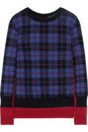 Marc by Marc Jacobs Aimee Sweater at Net A Porter