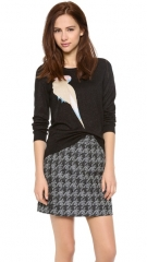 Marc by Marc Jacobs Betty Birdie Sweater at Shopbop