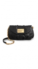 Marc by Marc Jacobs Classic Q Karlie Bag at Shopbop