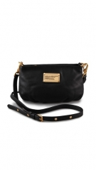 Marc by Marc Jacobs Classic Q Percy Bag at Shopbop