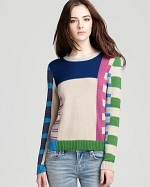 Marc by Marc Jacobs Drew sweater at Bloomingdales