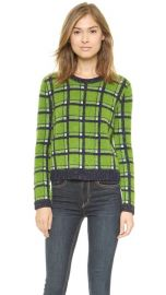 Marc by Marc Jacobs Prudence Sweater at Shopbop