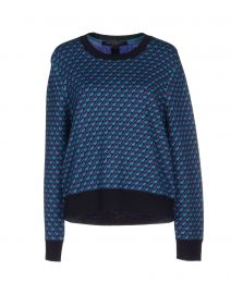 Marc by Marc Jacobs Sweater at Yoox