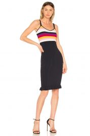 Marguerite Dress by Cinq a Sept at Revolve