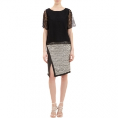 Marissa Webb Sonia Top at Barneys