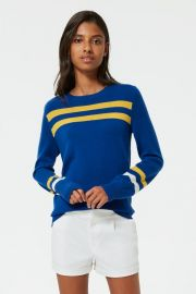 Marlowe Sweater at Rebecca Minkoff