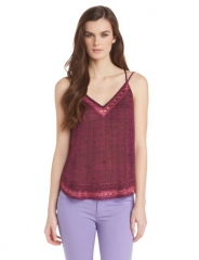 Marrakech cami by Lucky Brand at Amazon