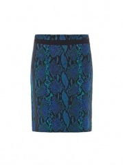 Marta Skirt by Diane von Furstenberg at Matches