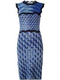 Mary Katrantzou   39 swisher  39  Dress - Savannah at Farfetch