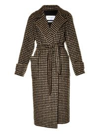Max Mara Dax Coat at Matches