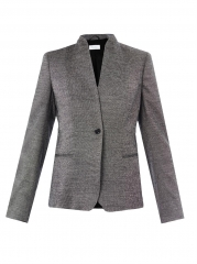 Max Mara Ubalda Blazer at Matches