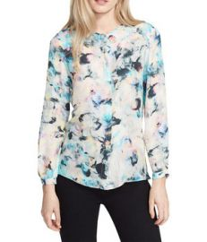 Meade Blouse by Parker at Couture Candy