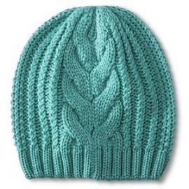 Merona Knit Beanie at Target