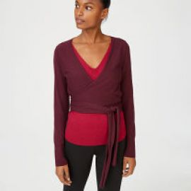 Milah Sweater at Club Monaco