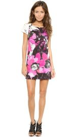 Milly Chloe Dress at Shopbop